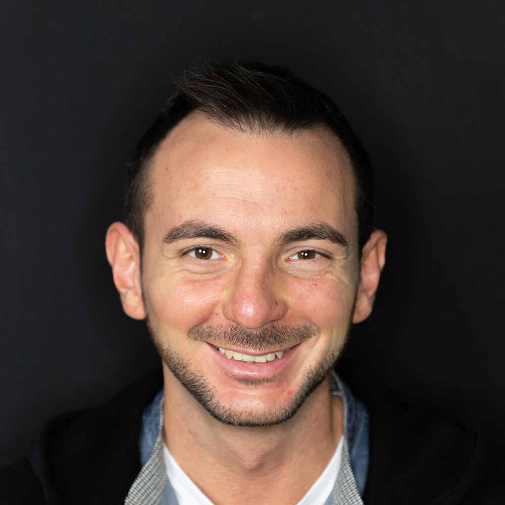 Alessandro Scaioli Gh