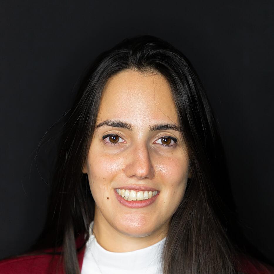 Giulia Domeniconi Gh