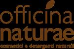 Officina Naturae Logo 1557752848